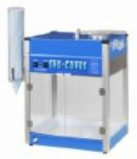 dallas snow cone machine rental